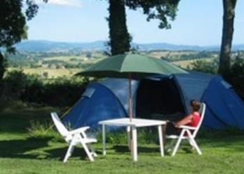 camping-beaulieu.jpg
