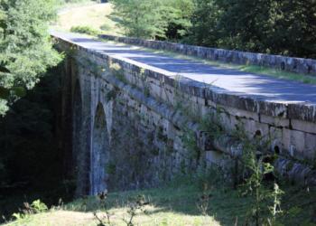 pont-vallee.jpg