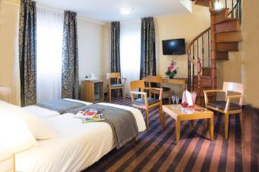moulin-marin-hotel2.jpg