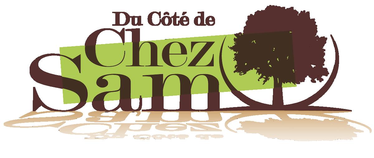 logo-chezsam_plan-de-travail-1.png