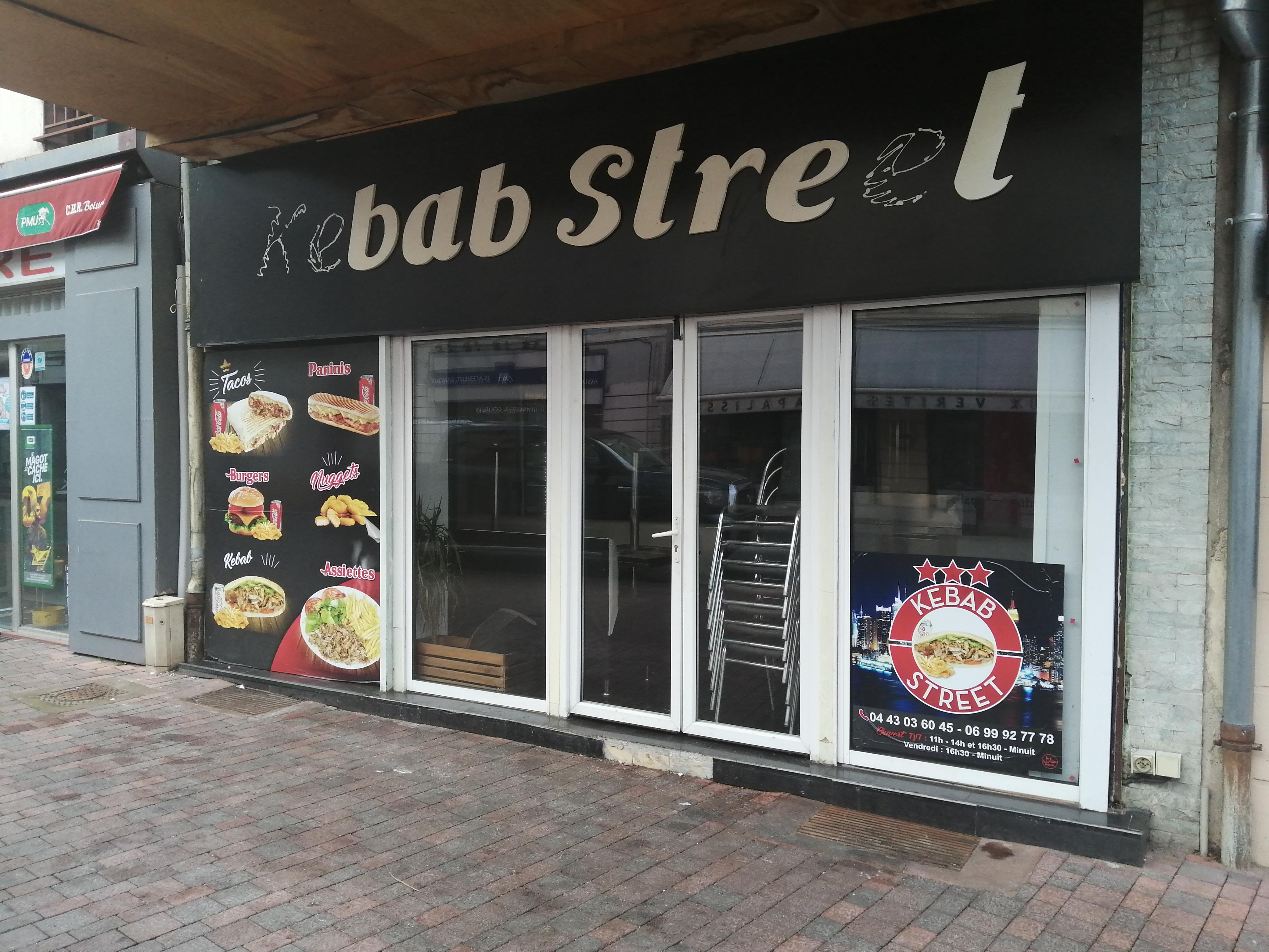 kebab-street.jpg