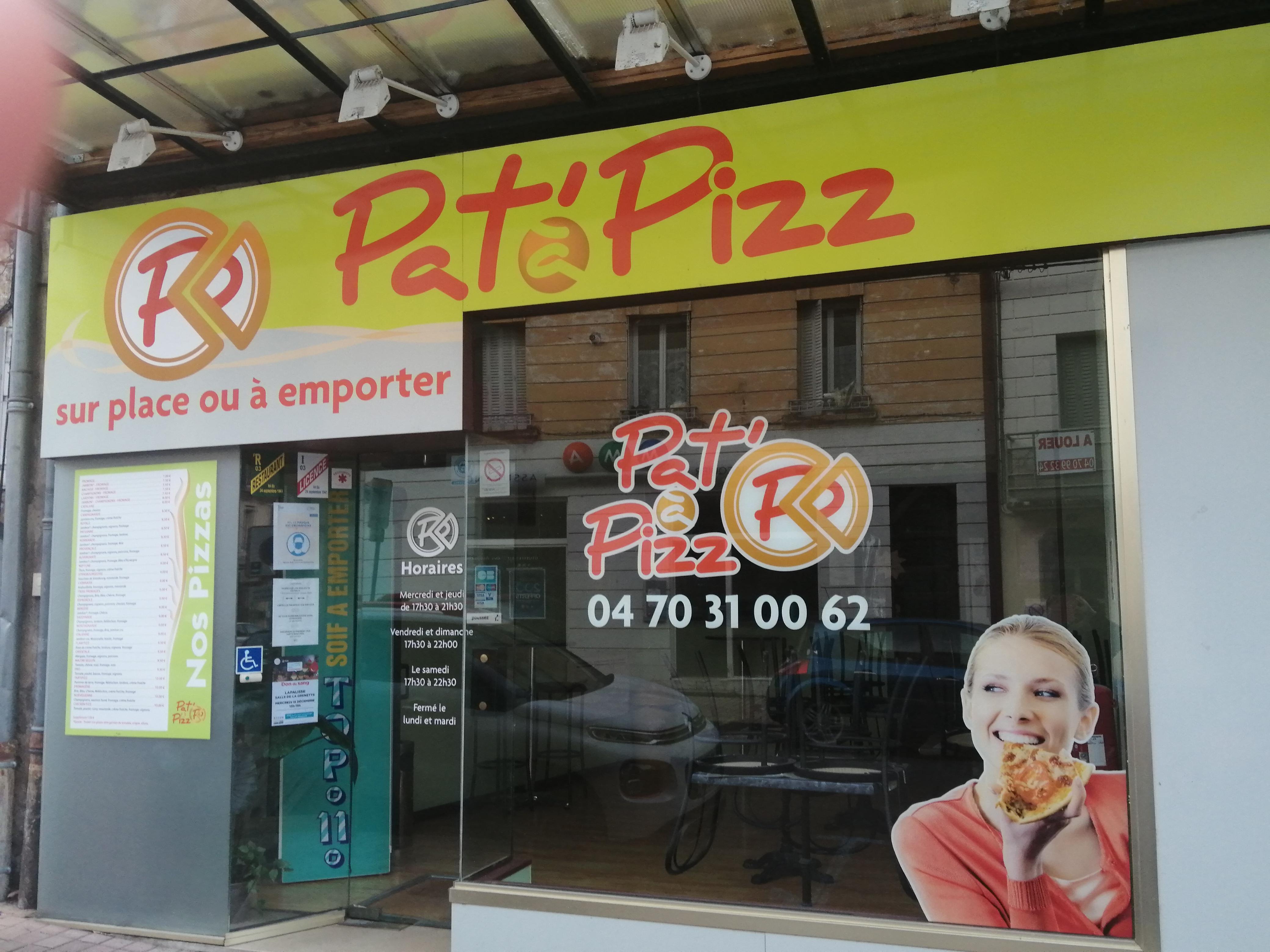 pat-a-pizz.jpg